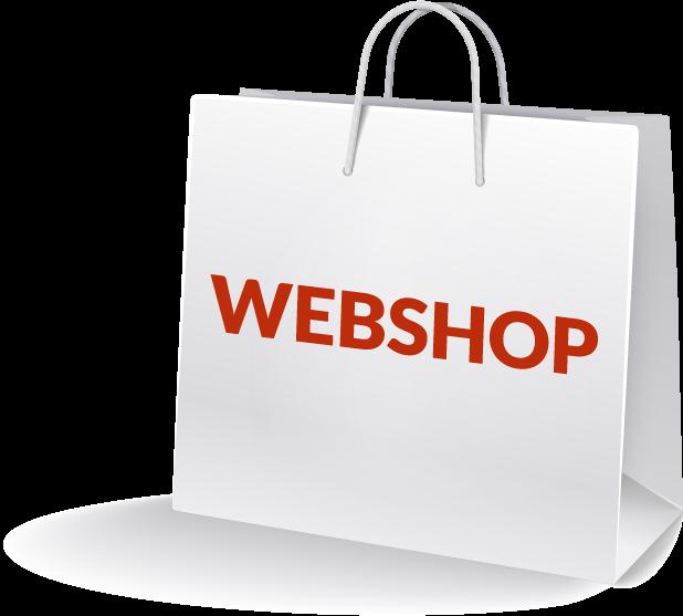 Webshop Betten-Zellekens